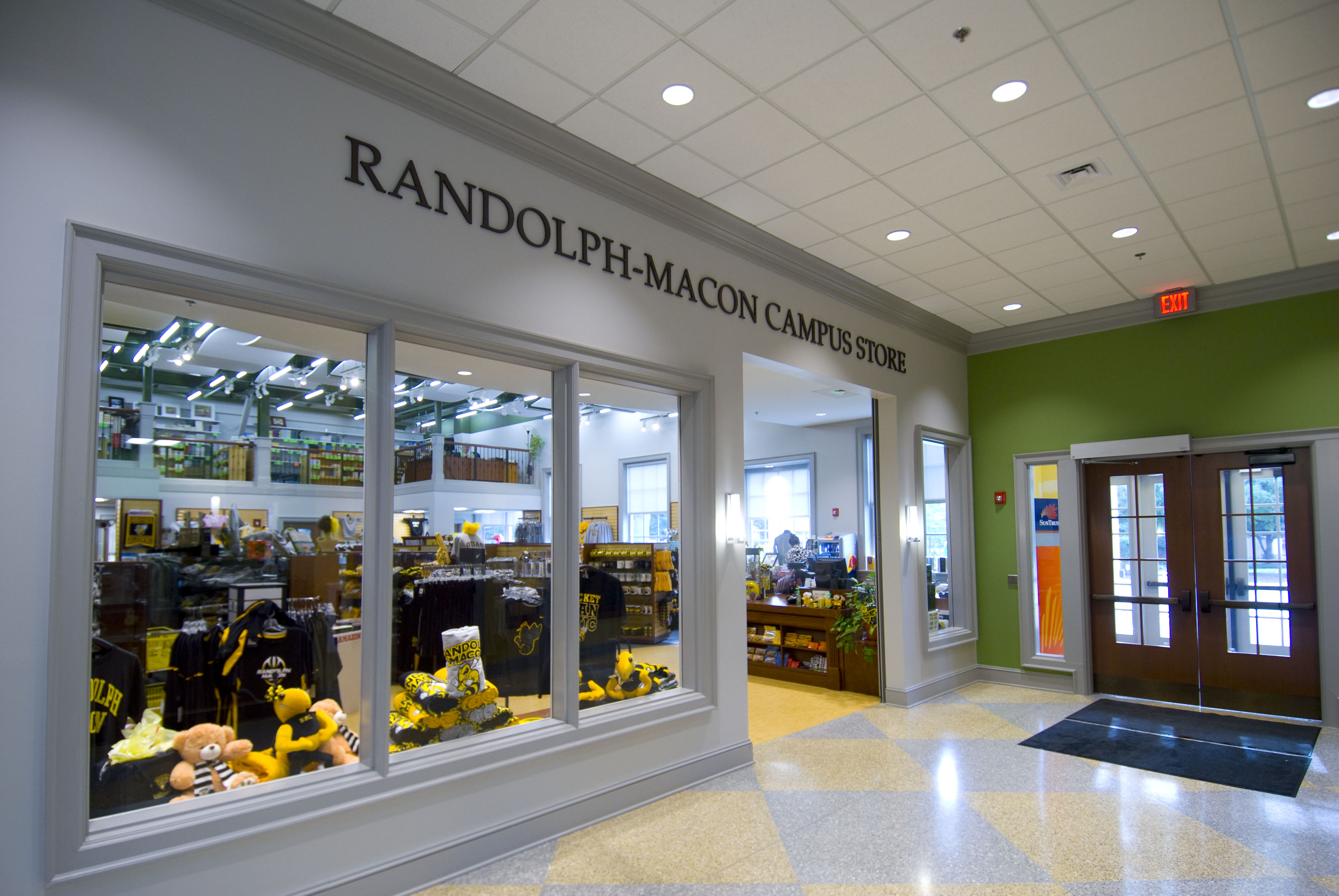 Randolph-Macon Earns Loyalty with Revamped Program