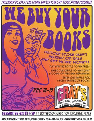 Grays_Poster.jpg