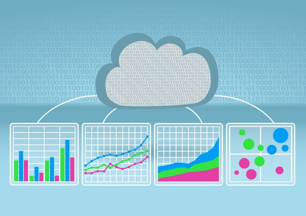What Makes Data Governance So Important To Your Store