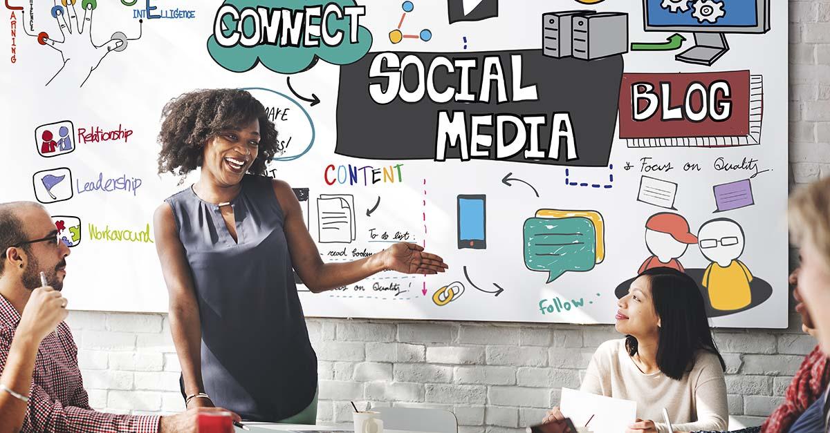 social-media-strategy_2016-05-26.jpg
