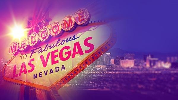 MBS at PowerSuites; Live at ICBA in Vegas