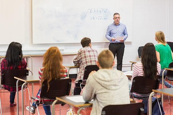 Quick Tips for Stronger Faculty Relationships
