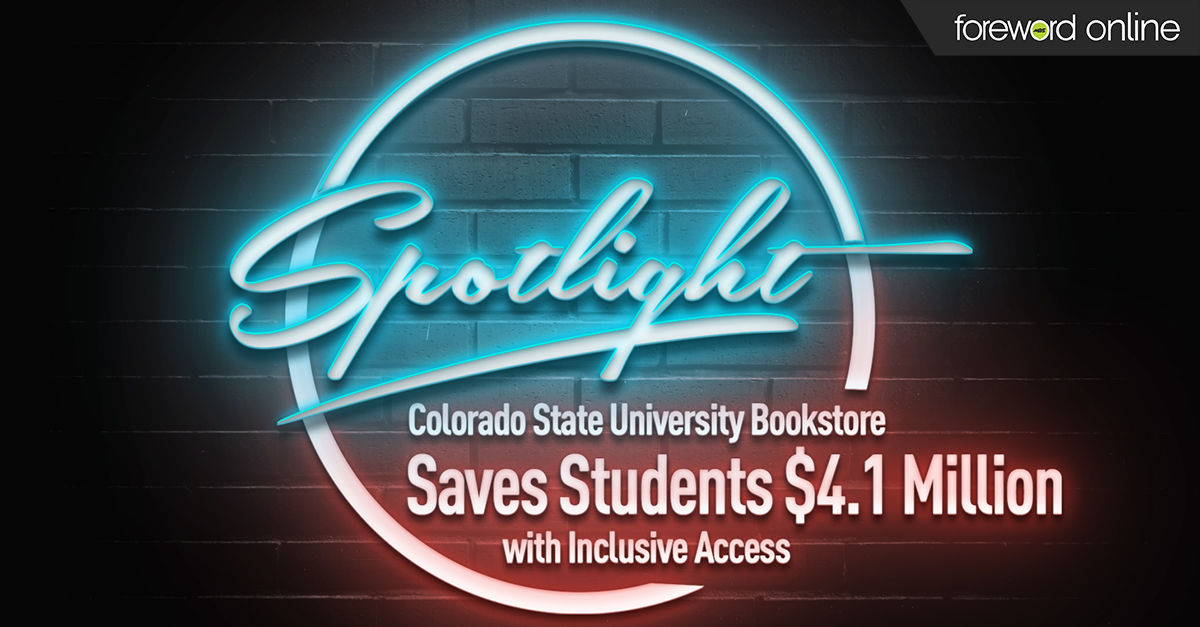 CSU Saves Saves With Inclusive Access