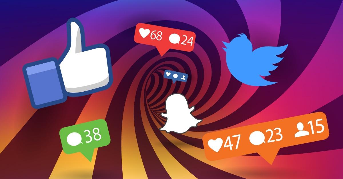Avoiding the Social Media Black Hole