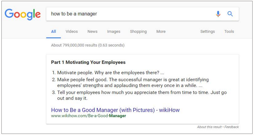 How to be a manager.jpg