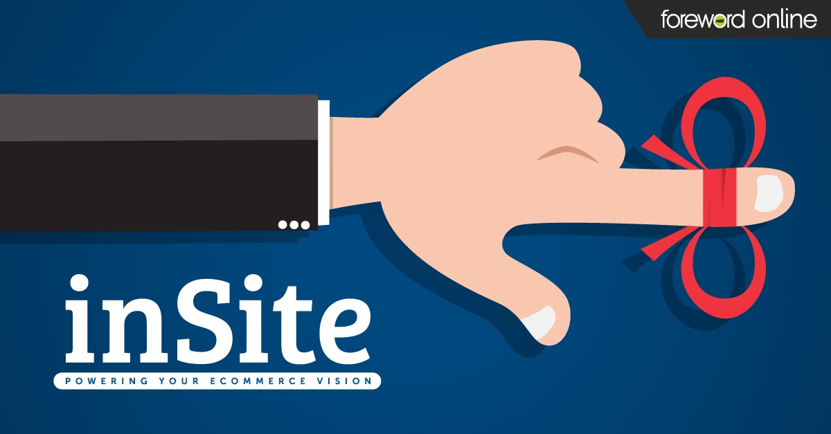 How Can inSite Help Make Your Buyback Amazing?