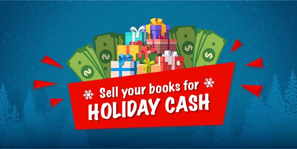November 2016: 12 Days of Giving Sale