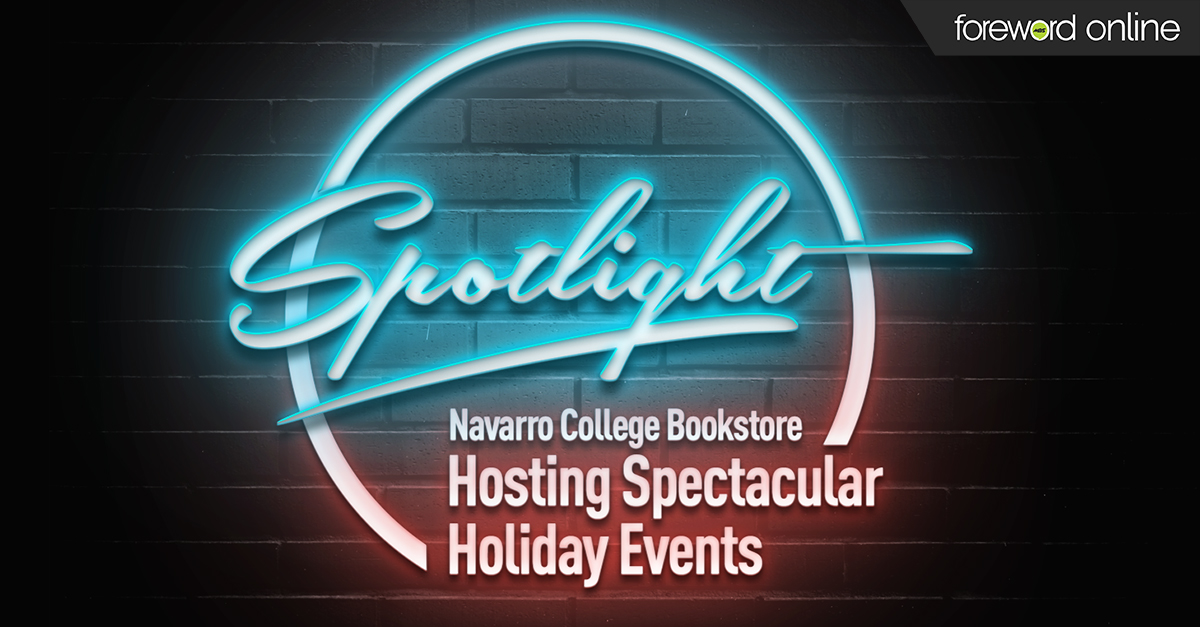 Spotlight Navarro College: Hosting Spectacular Holiday Events
