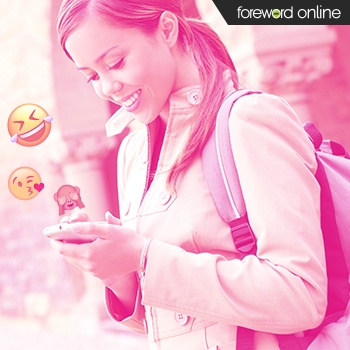 How to Get the Most Out of Your College Store's Social Media