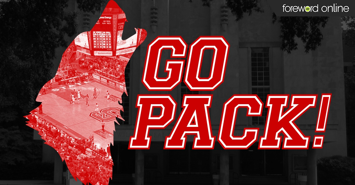 Go Pack!