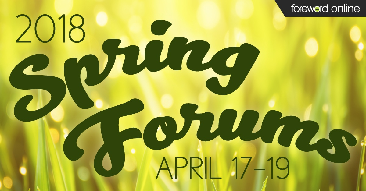 Don't Miss MBS Systems Training Spring Forum April 17-19th