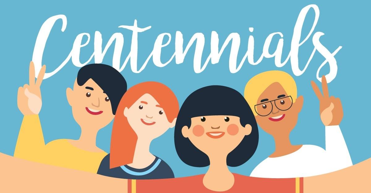 Centennials Focus on Quality