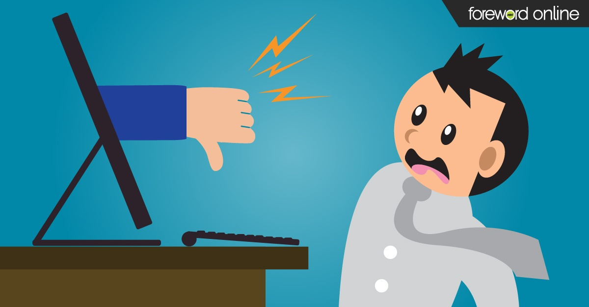 Why You Should Respond to Customer Complaints