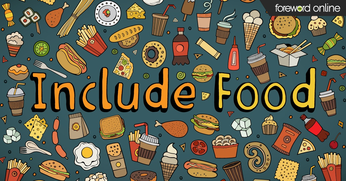 Include Food