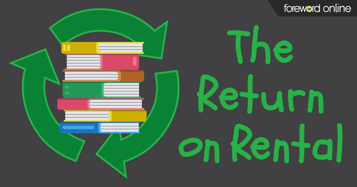The Return on Rental