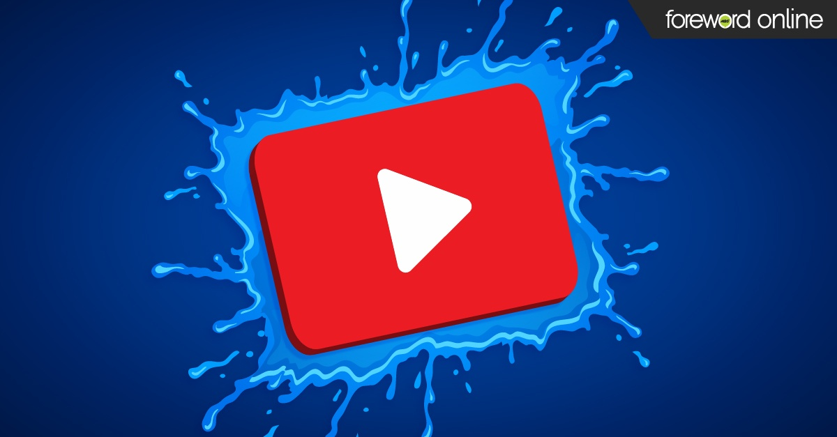 Take the YouTube Plunge