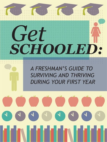 Download: Get Schooled Guide