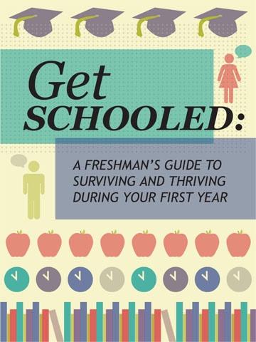Download: Get Schooled Guide