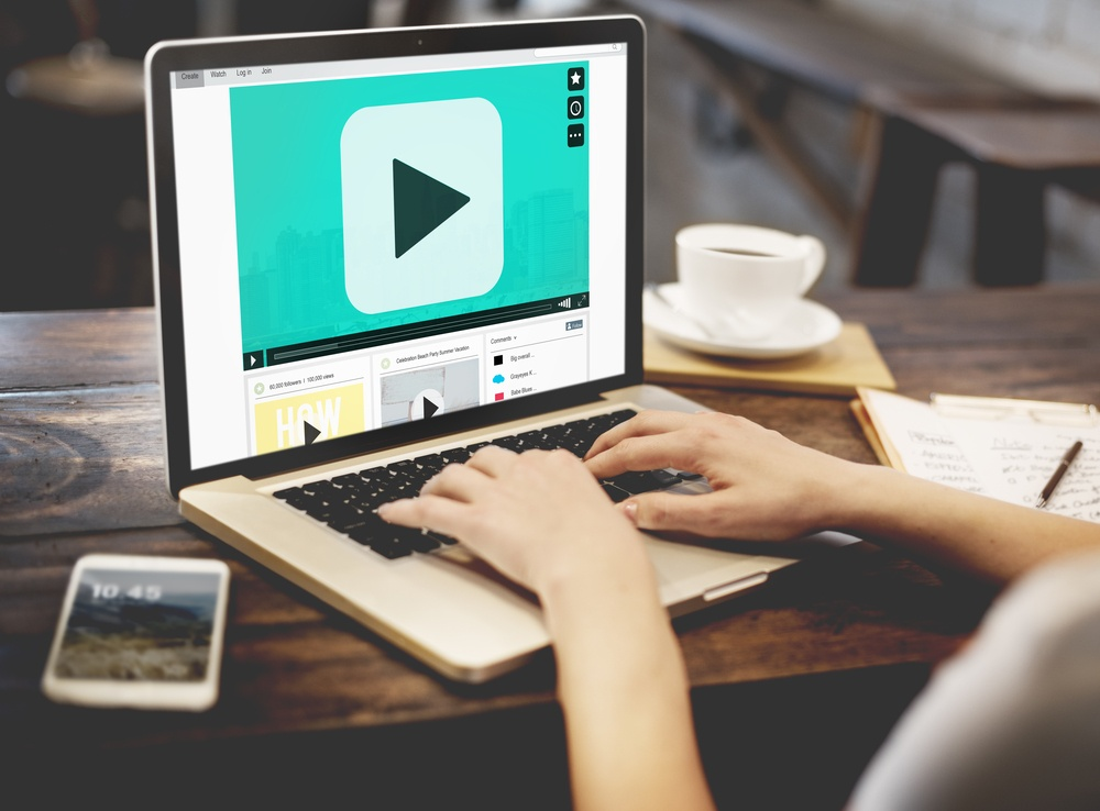 3 Proven Ways to Get More Views on Your Videos