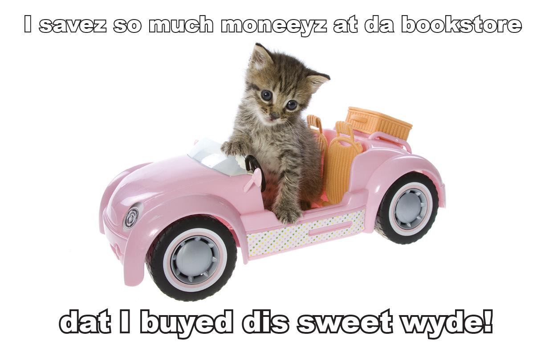 Download: LOL Cats