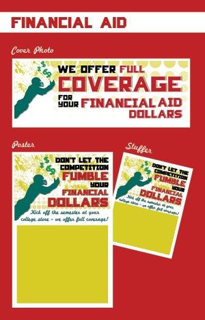 Download: 'Full Coverage' SFA marketing kit