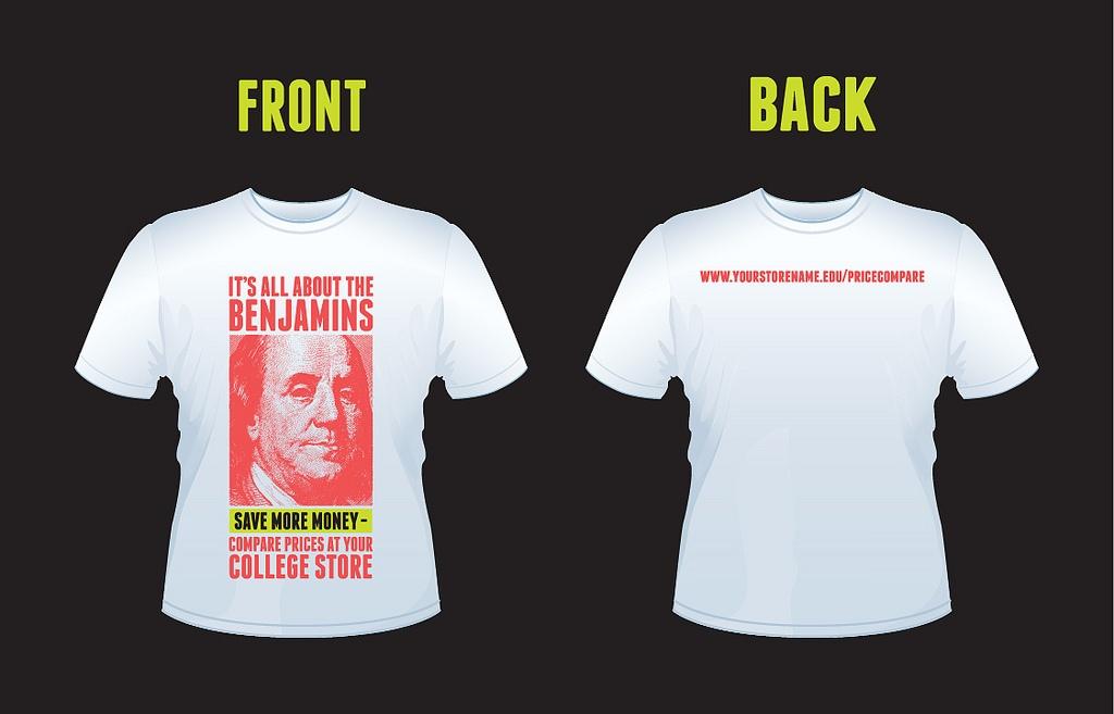 Download: T-Shirt