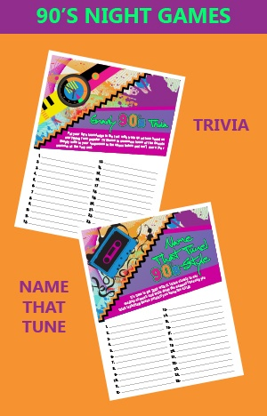 Download: Trivia