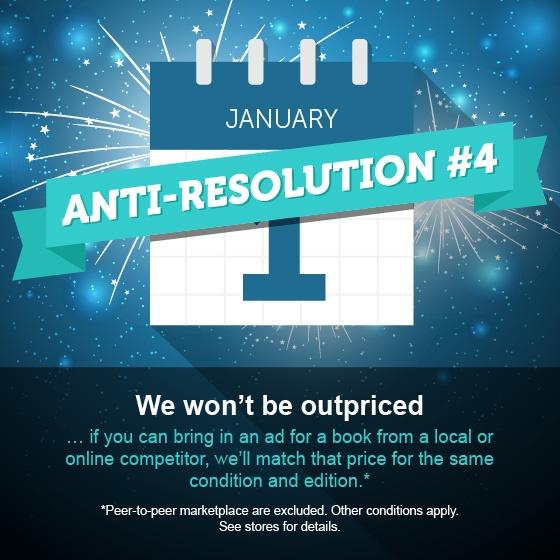Download: Anti-Resolution kit for Instagram