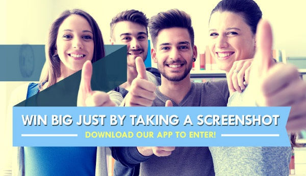 Download: On The Go app marketing kit