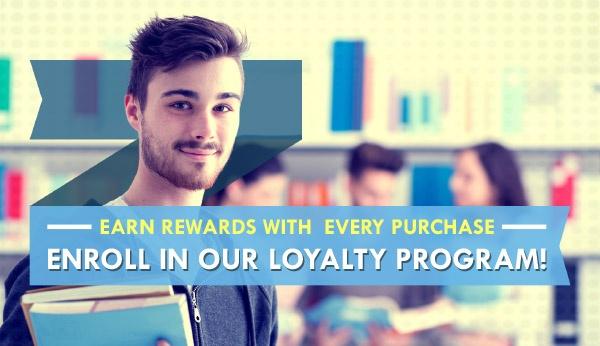 Download: Loyalty program marketing kit