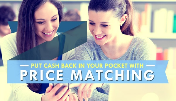 Download: Price matching promo marketing kit