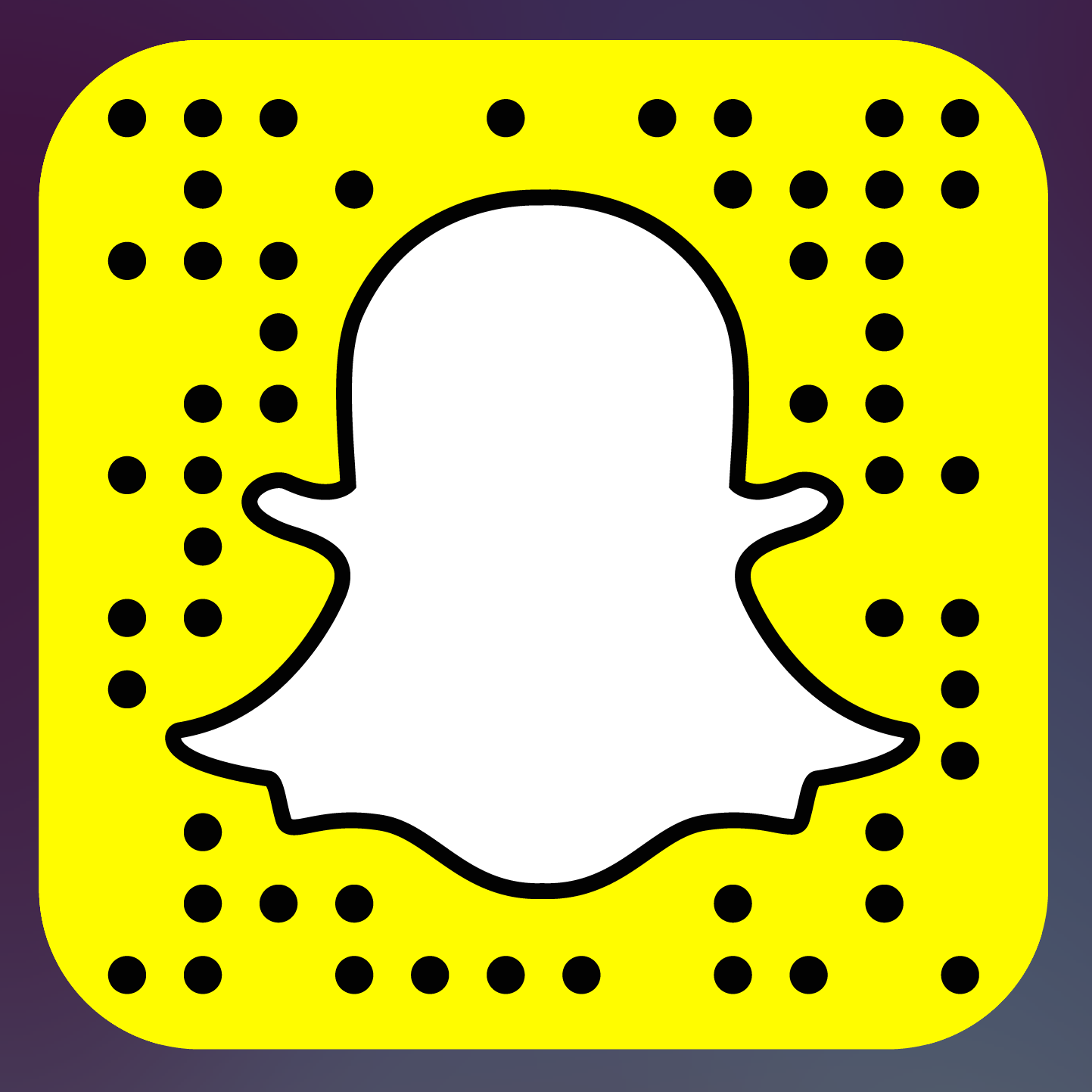 Example snap code