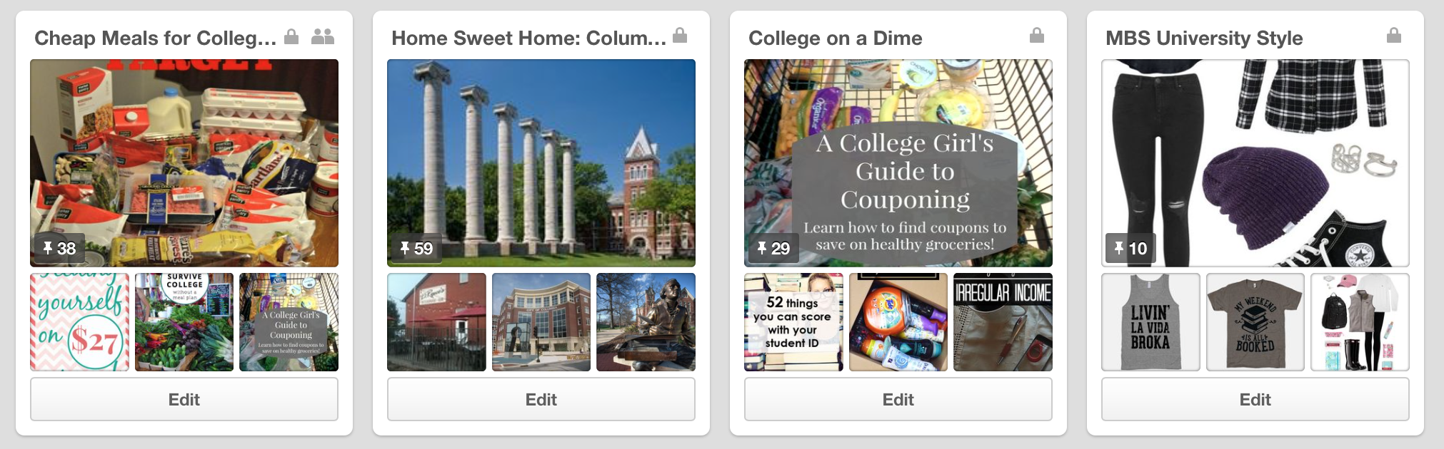 Pinterest's Video Ads Now Available (for Some)