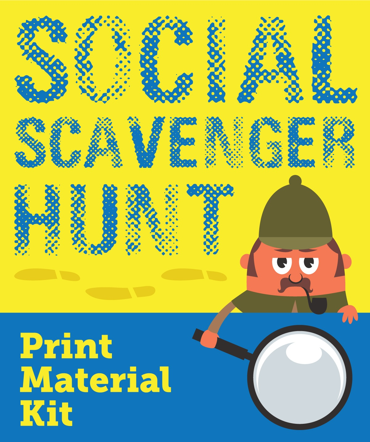 Download: print kit
