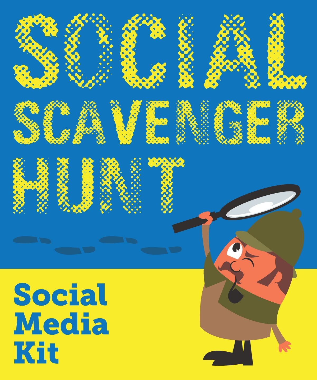Download: social kit
