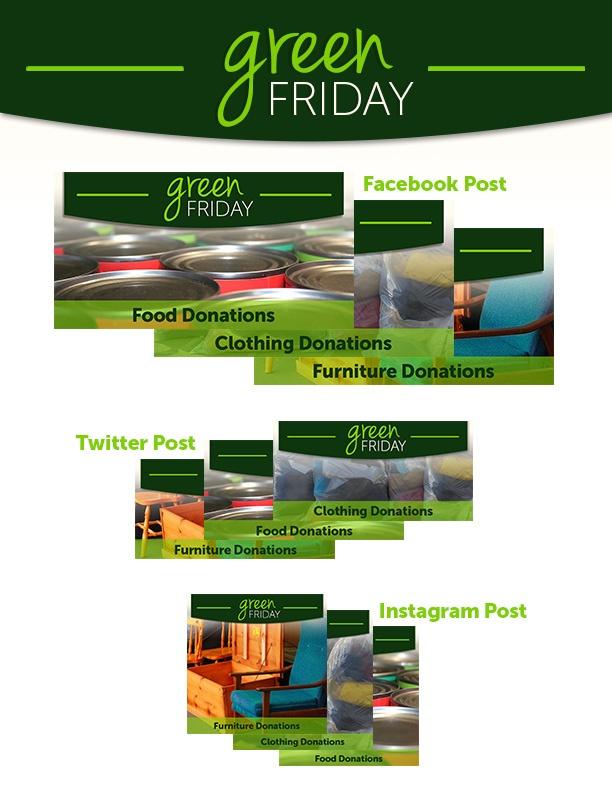 Download: all promo marketing materials