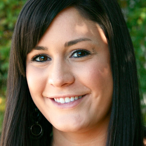 Stephanie Kubas