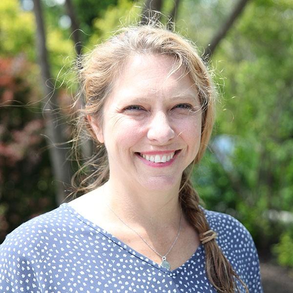 Lori Reese