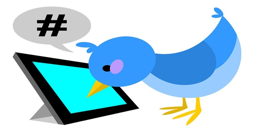 Better Customer Service—use Twitter