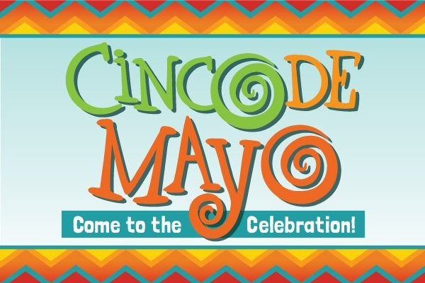 Celebrate Cinco de Mayo: Monthly Marketing Plan
