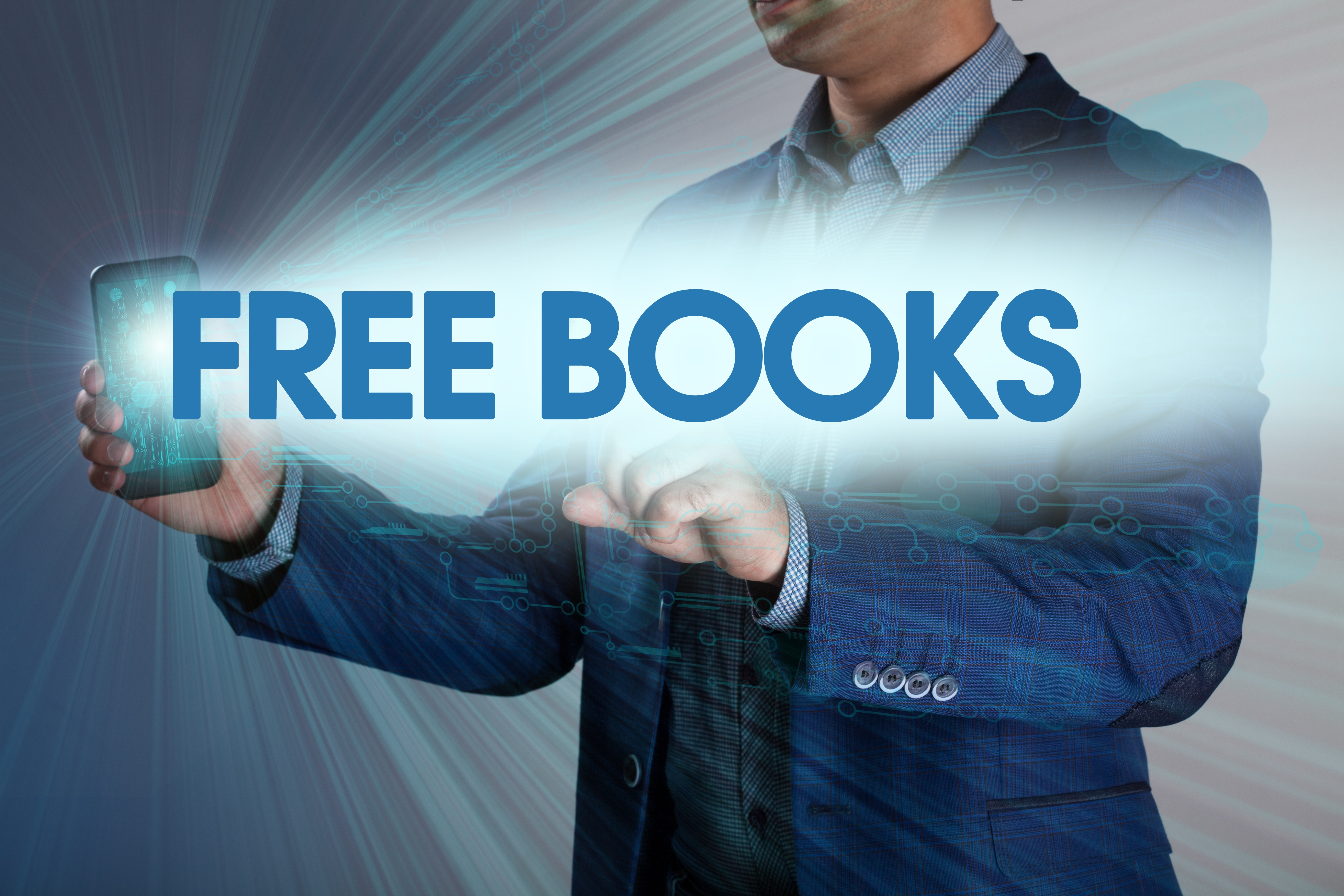 Towson University Bookstore Offers Free Textbooks for 2015-16